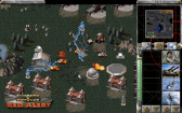 Command & Conquer - Red Alert - Free