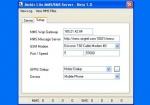 Mobizware-Lite MMS Server