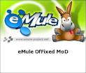 eMule 0.49c - OfFixed