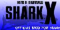 eMule SharkX