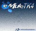 eMule Tk4