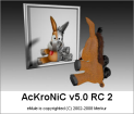 eMule 0.49c AcKroNiC 5.4