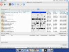aMule 2.2.2 GeoIP - Mac