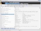 CheatBook DataBase 2010