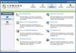 COMODO Internet Security 3.8.64