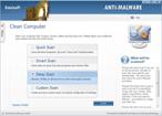 Emsisoft Anti-Malware 5.1