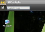 ExploRadio