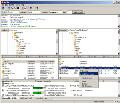 FileZilla - 3.3.5.1