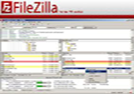 FileZilla