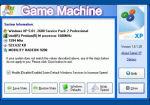 Game XP