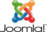 Joomla 1.6.1 Italiano