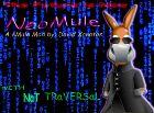 eMule NeoMule