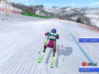 ORF-Ski Challenge 2009
