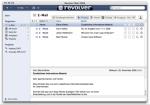 Revolver Mail