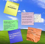 7 Sticky Notes - versione 19