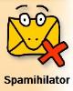 Spamihilator