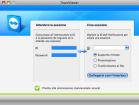 TeamViewer - Mac
