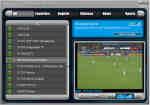 TVU Player - 2.4.8.2