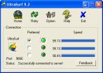 UltraSurf 9.92