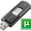 Utorrent Portable 3.3