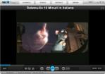 VeohTV WebPlayer - 5.0