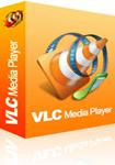 VLC - 2.0.6