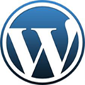 Wordpress - 3.5.1